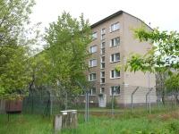 asylbewerberheim Leipzig Torgauer Str.
